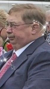 Jeffery L.  Kranz
