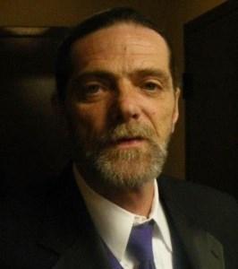 George Ralph  Banfield Jr.