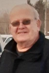 Stanley Anthony  Bakula