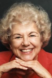 Mary Rita  Porte