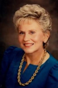 Myrna  Lichtblau
