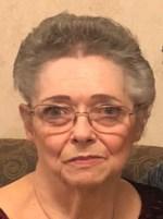 Barbara Higgs