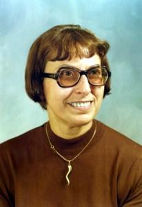 Carmela J.  Bellardini