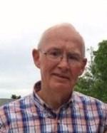 Richard Chabassol