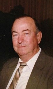 Thomas E.  FORBES
