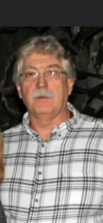 Thomas Chizek