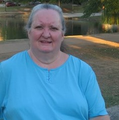 Brenda Edger