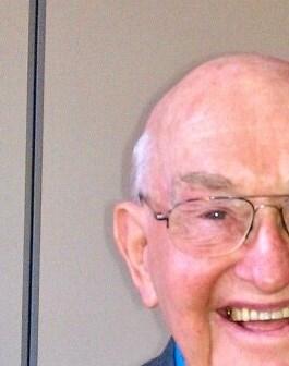 Lester Clark  Shepard