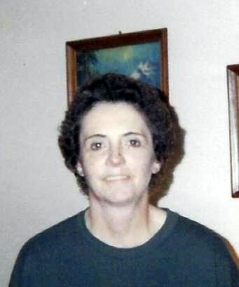 Brenda Melissa  Sadler
