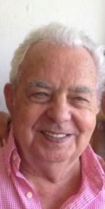 Harold Slater