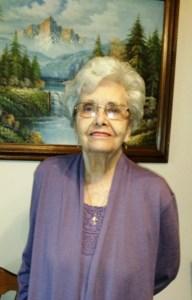 Audria L  Fisher