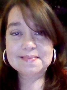 Rosa Marie  Castillo