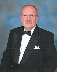 Frank John  Berrier Jr.