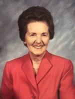 Helen Sumrall