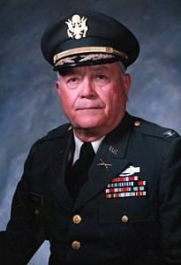 Wilbur Clay  Kirby