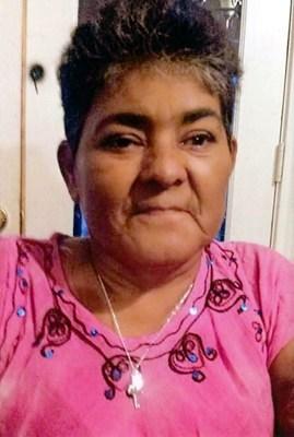 Irma De Moreno