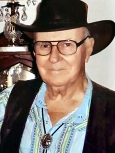 Glenn W.  Callis