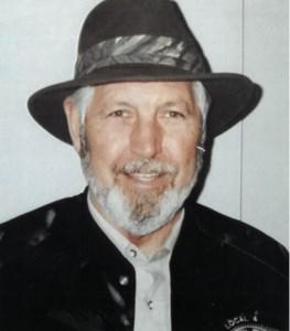 Robert  Nelson