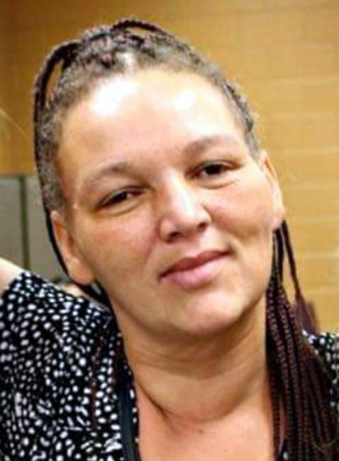 Amanda Grace Clarke Obituary - London, ON