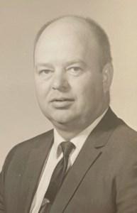 Edwin A  Shipman