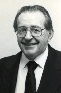 John Anast  Chipian