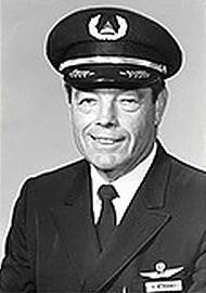 Richard Kearney
