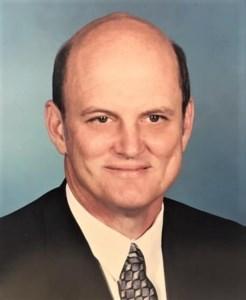 Ralph Leslie  Cooper Jr.