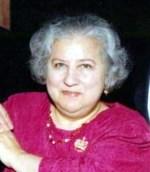 Marie Borowski