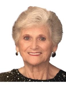 Joan  Adams