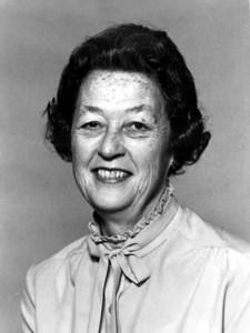 Barbara A.  Sargent