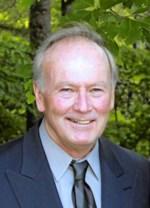 Michael Rudden