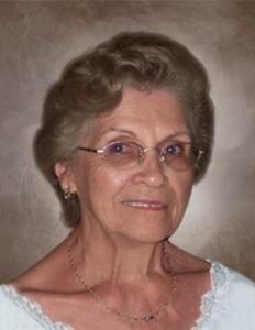 Noëlla   Danis