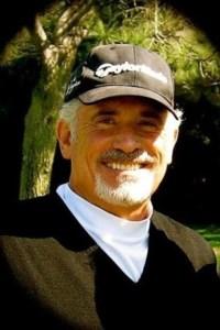 Douglas Dean  Holt