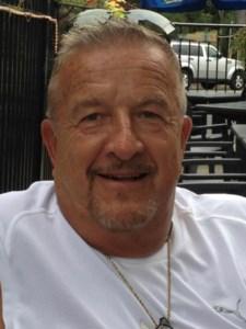 Dr. David D.  Starr