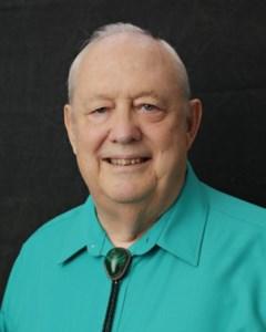 Kenneth Laverne  Roberts