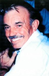 Josip  Kopita