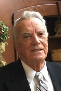 Larry M.  Ruff