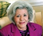 Norma Turner