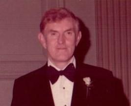 Kenneth Anderson  Hutchinson