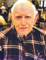 Lowell Chapman