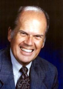 James M.  Silvey