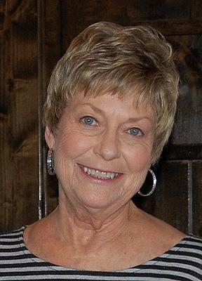 Sylvia Dowdle