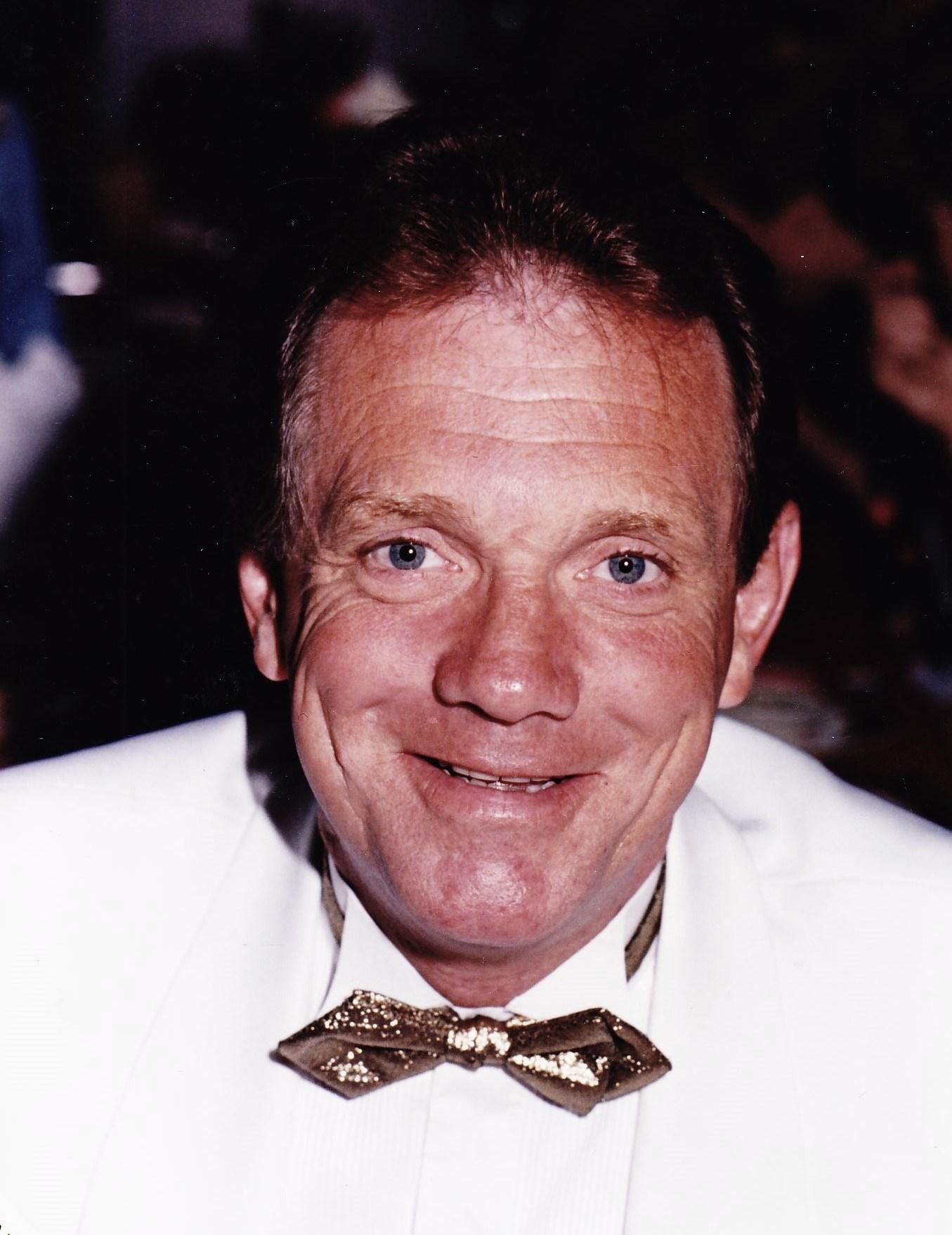 Dennis Charles  Lee, Sr.