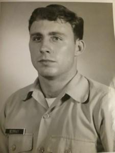 David Nelson  Murray