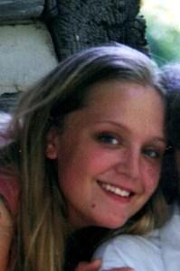 Amanda Sue  Hatchett