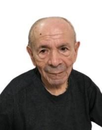 José  Figueroa Rodríguez