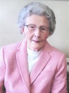 Annie Laura Carroll  Williams