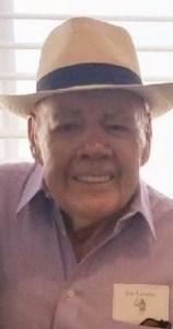 Joe Nieves  Linares