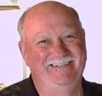 Randy Cook