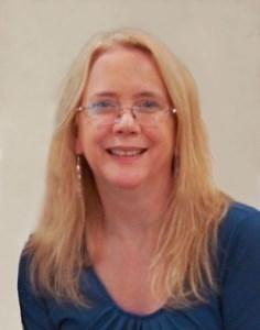 Judith  Stelly